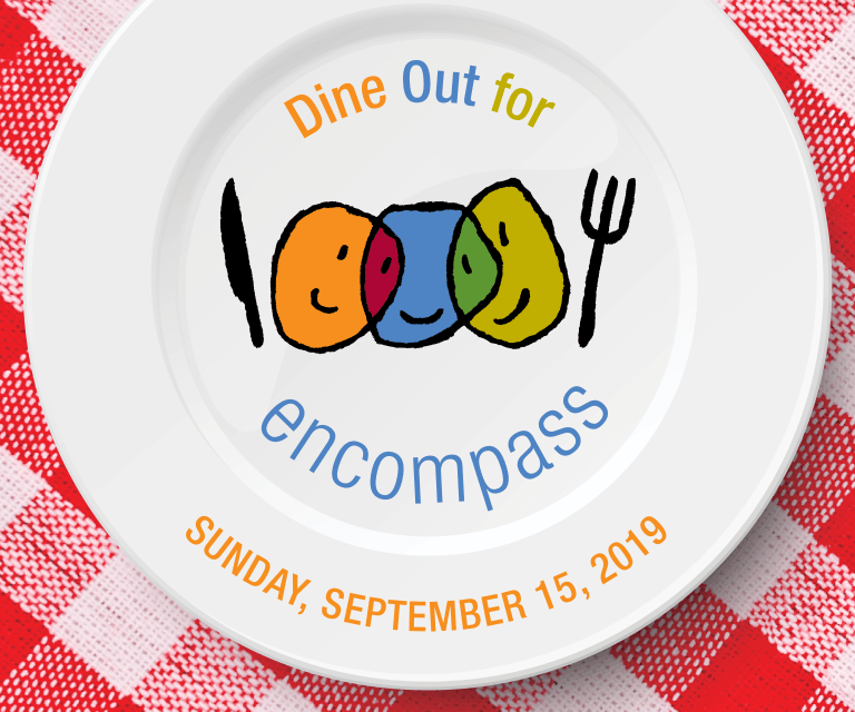 encompass-dine-out